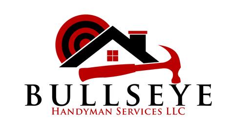 Bullseye Handyman Services